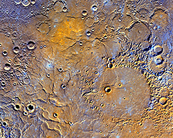 mercury_craters.jpg