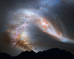 milky-way.jpg