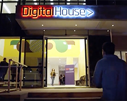 digital_house.jpg