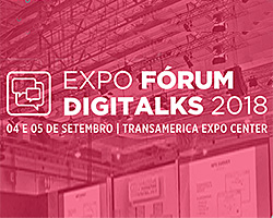 expo_digitalks.jpg