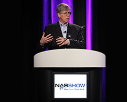 chris-cookson_nab2_2014.jpg