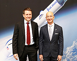 blue-origin-eutelsat.jpg