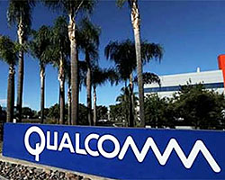 qualcomm_predio2.jpg