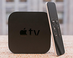apple_tv.jpg